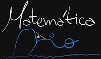 Matemática Rio - canal de vídeos sobre matemática