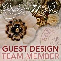 Guest Designing