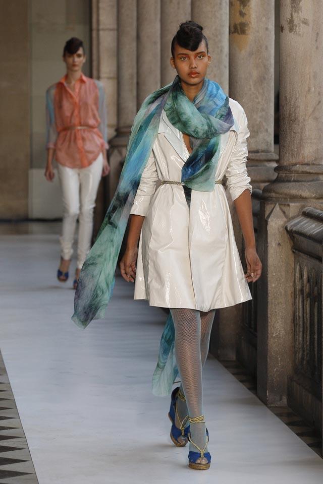verano-2012-080-barcelona-fashion