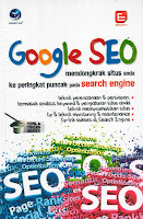 Rahasia SEO Wikipedia Di Google