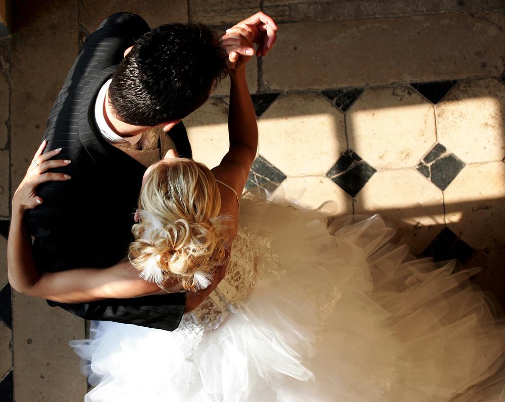 Wedding Dances Vouchers