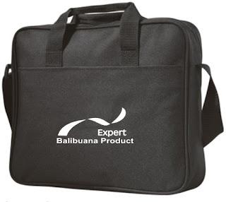 Kaos Custom Bags