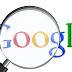 Cara Menggunakan Google Search