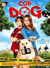 El Perro Policia (2008) 3GP-MP4