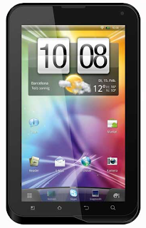 Tablet IMO Tab X ONE