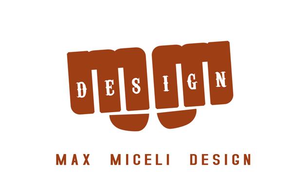 Max Miceli Design