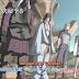 Naruto Shippuden Episode 296 Subtitle Indonesia