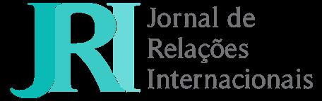 Jornal de Relações Internacionais
