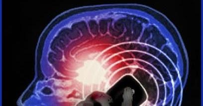 straling dect telefoon schadelijk