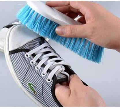 بالصور طريقة جديدة تجفيف الأحذية في الشتاء