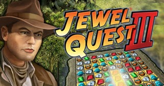 jewel quest free download full version pc
