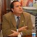 Gimnasia de Jujuy: Fernando Yécora asumirá la presidencia