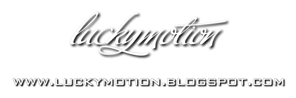 luckymotion