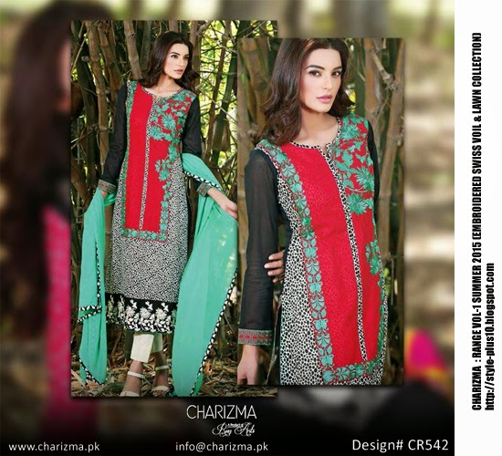 design-CR542-charizma-range-vol.1-by-riaz-arts