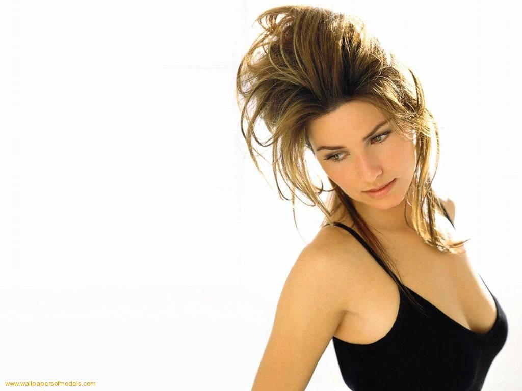 http://3.bp.blogspot.com/-IenQMSr0Do0/T76MfQhdJaI/AAAAAAAAAhI/rY6MNsJ_WcY/s1600/Shania-Twain.jpg