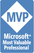 Microsoft MVP Award 2011