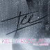 "Kelly Rowland premieres ""Ice"" music video"