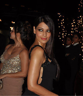 Bipasha Basu Recent Hot Images
