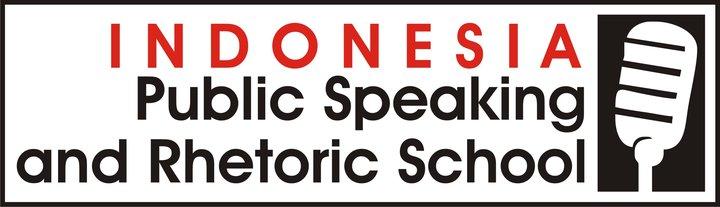 Sekolah Public Speaking dan Retorika Indonesia