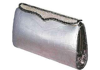 7. Lana Marks Cleopatra Bag