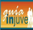 Guía Injuve
