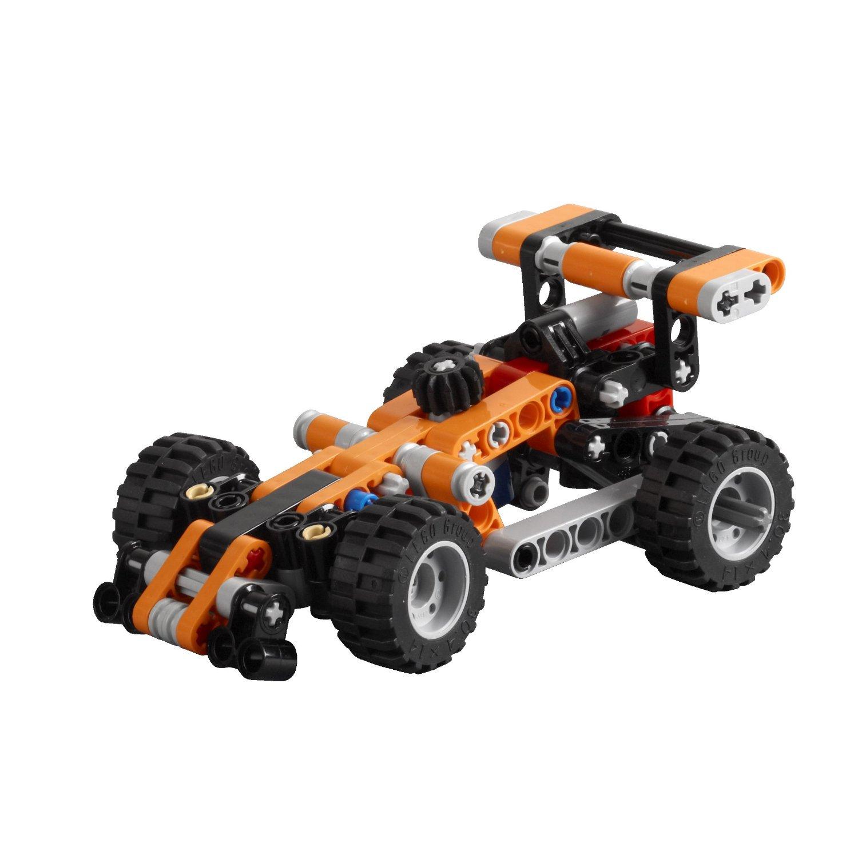 http://3.bp.blogspot.com/-IeptoAWS2bs/UE6nupbpifI/AAAAAAAAKiU/JZZIDj1eDo8/s1600/Lego%20Technic%20Mini%20Tow%20Truck%209390_2.jpg