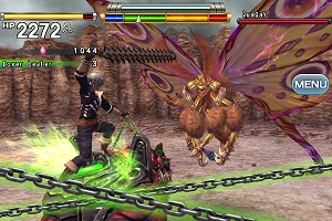 Download Game Android Drakerider APK+DATA