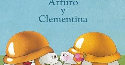 Arturo Y Clementina PDF Download - RickNkruma