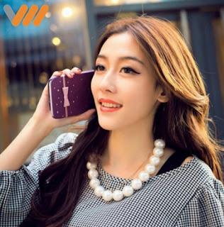 Gọi quốc tế gói VB220 Vietnamobile 1