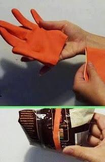 http://www.aprenderahacer.com/reciclar-guantes-elasticos/