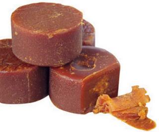 11 Manfaat Gula Merah Untuk Kesehatan