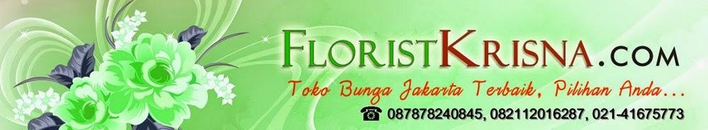 Florist Tangerang | Toko Bunga Tangerang | Tlp 021-41675773