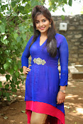Anjali Photos at Geethanjali pm-thumbnail-15