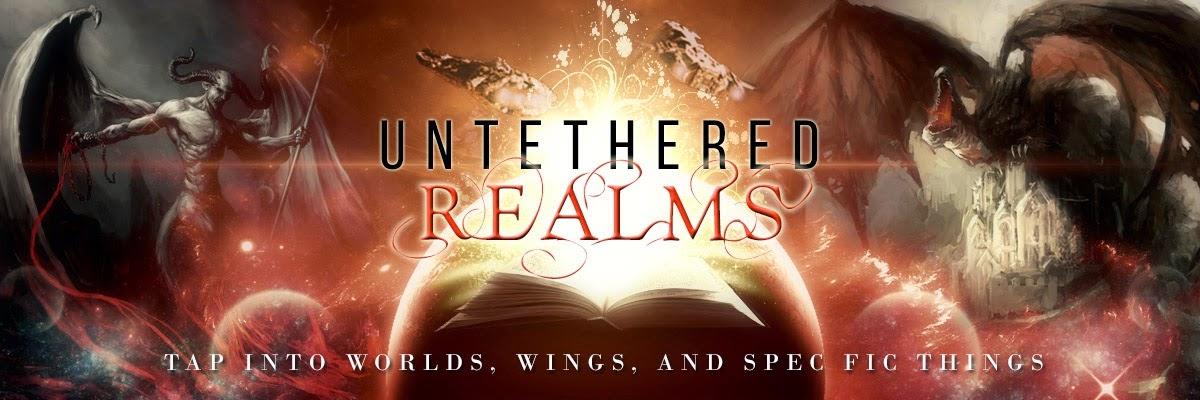 http://untetheredrealms.blogspot.com/