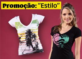 """Concurso Cultural """"Estilo"""" - Todateen"""