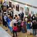 State of the Art - Estoril Art Exhibition 2014