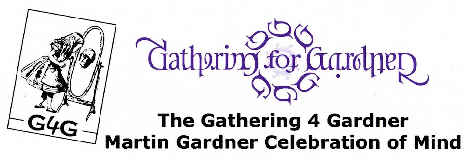 Gathering for Gardner Argentina