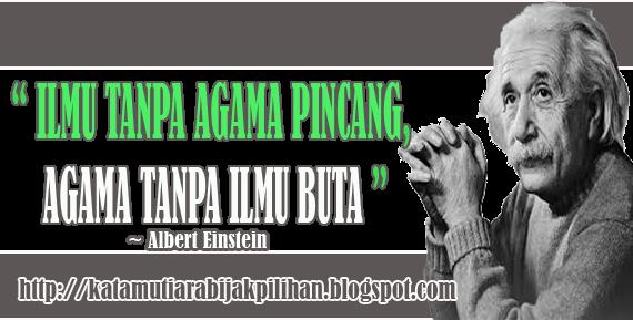 3.bp.blogspot.com/-IezHT3m_CKo/VP2jr2XTDDI/AAAAAAAAAB0/5z1WTl1yVtM/s1600/kata%2Bmutiara%2Bbijak.png
