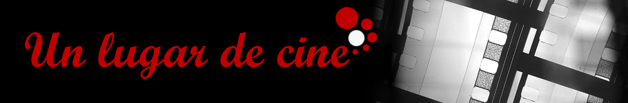 Un lugar de cine