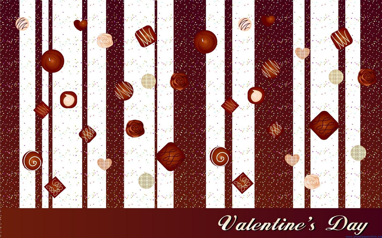 http://3.bp.blogspot.com/-If6C02lzNAI/Tyo-HHSgkeI/AAAAAAAAB00/MnCWqIQMrU0/s1600/Beautiful+Valentine%2527s+Day+HD+Widescreen+Wallpapers+%252857%2529.jpg