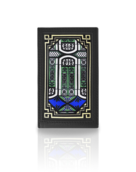 Lipscani - Marca portuguesa de acessórios, capas de telemóveis, malas, bolsas, e echarpes