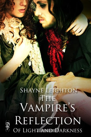 http://www.whatsbeyondforks.com/2013/07/book-review-giveaway-vampires.html