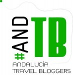 Socio de Andalucia Travel Blogger