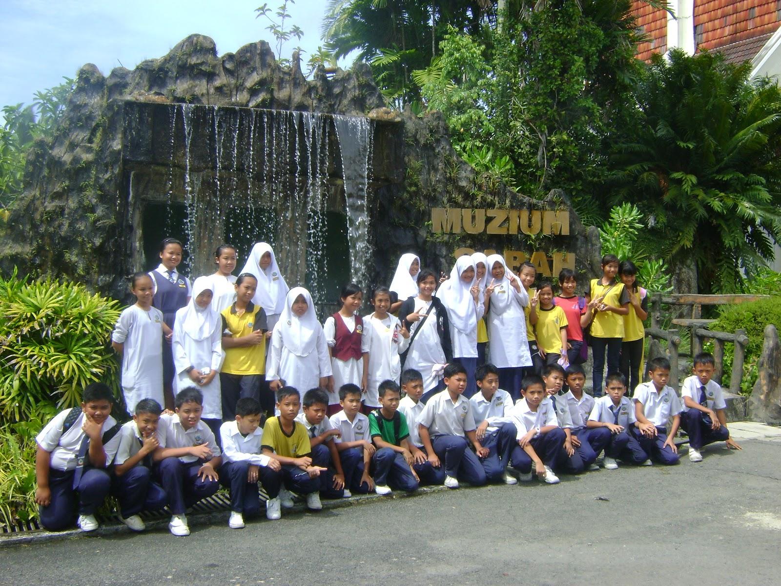 Apdm Sekolah Malaysia KPM