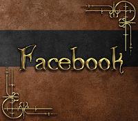 Si, si, même qu'il y a une page Facebook.