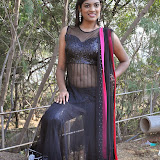 Telugu Actress Twinkle  Latest Hot Stills (53)