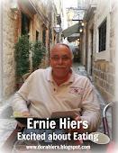 Ernie Hiers