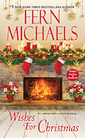 http://discover.halifaxpubliclibraries.ca/?q=title:wishes for christmas author:michaels