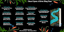 Once Upon A River Blog Tour