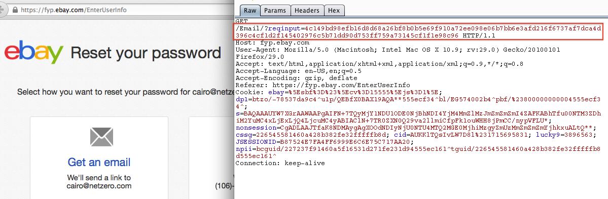 hackear contrasena de correo: